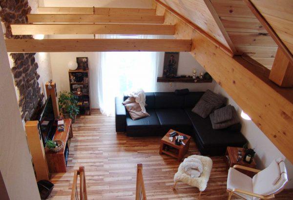 AS  Holzbau Zimmerei  Innenausbau Carports Terrassenüberdachungen